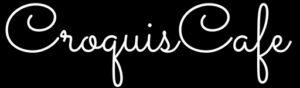 Croquis Cafe